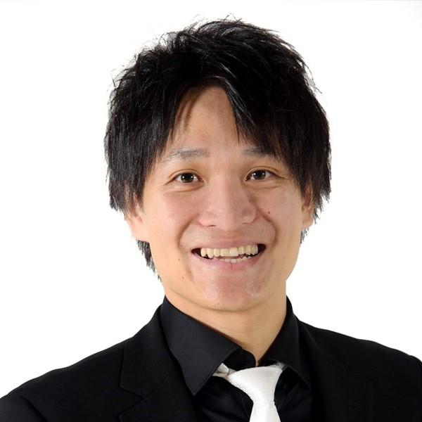 エイトビート Official Web Site ABOUT